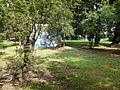 Cemetery Poznan, ul. Pochyla Obodrzycka 04.jpg