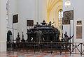Cenotaph Ludwig des Bayern Cathedral Munich.jpg