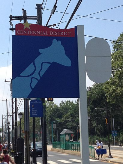 CentennialPhiladelphia.jpg