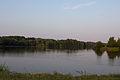 Center Parcs Lac de l'Ailette - IMG 3265.jpg