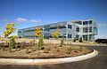 Center for Advanced Energy Studies.jpg