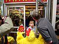 Centerfold Stripper Midgets Chickens 40 2010 Shankbone.jpg