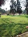 Centinary Park.jpg