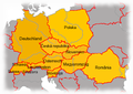 Central europe large.png