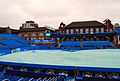 Centre Court at Queens.jpg
