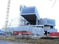 Centre Pompidouu-Metz chantier 4.png