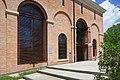 Centre d'information du projet Mose (Venise) (35733543891).jpg