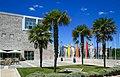 Centro Cultural de Belém 2020-07-20.jpg