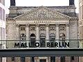 Centro comercial de Berlín, en Leipziger Straße 04.jpg