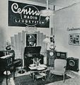 Centrum Radio 1939.jpg