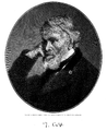 Century Mag Thomas Carlyle.png