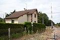 Cerdon-du-Loiret IMG 0187.JPG
