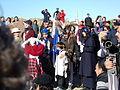 Ceremony in Punta Cuevas 42.JPG
