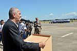 Cerimônia militar alusiva ao Dia da Aviação de Caça (26517500361).jpg