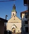 Cerkev Svetega Jakoba, Škofja Loka.jpg