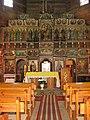 Cerkiew w Kowalówce - ikonostas.jpg