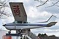 Cessna 172P Skyhawk 'JA3944' (48301096652).jpg