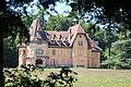 Château Corcelles Charolles 4.jpg