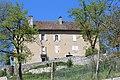 Château Murs Gélignieux 3.jpg