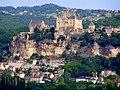 Château de Beynac en Périgord.jpg