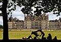 Château de Chambord (2775534708).jpg