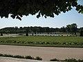 Château de Fontainebleau 2011 (23).JPG