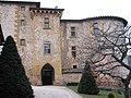 Château de Rapetour 1.JPG