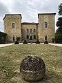 Château de Sérillac front 3.jpg