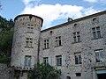 Château de Vogüé 3.jpg