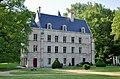 Château des Fossez 03.jpg