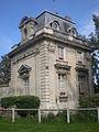 Château fitz-james ancienne entrée.jpg