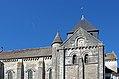 Châtillon-sur-Indre (Indre) (23050011233) (2).jpg