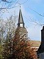 Chénérailles église clocher (2).jpg