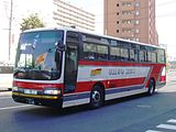 Chūō bus S200F 0668potato.JPG