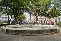 Chafariz Passeio Público.jpg
