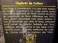Chafariz da Colher - texto.jpg