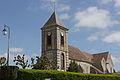 Chailly-en-Bière - 2013-05-04 - église - IMG 9664.jpg
