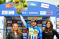 Chain Reaction Cycles Points Jersey Ciolek (17210351241).jpg