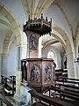 Chaire de l'église de Cuvier.jpg