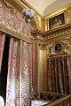 Chambre du roi. Versailles. 03.JPG