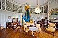 Chambre du roi d'Espagne (18621458576).jpg