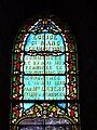 Champcevinel église vitrail (11).JPG