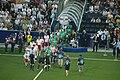 Champions League Qualifikation FC Salzburg vs.Maccabi Haifa.JPG