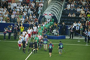 Champions League Qualifikation FC Salzburg vs.Maccabi Haifa.JPG
