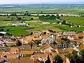 Chamusca - Portugal (3048647300).jpg
