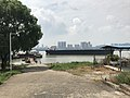 Changjiang River near Huangzhou Ferry Terminal 1.jpg