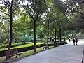 Changshu, Suzhou, Jiangsu, China - panoramio (150).jpg