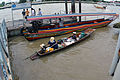 Chao Phraya Vendor b photo D Ramey Logan.jpg