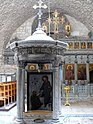 Chapel of John the Baptist (9198162617).jpg