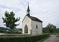 Chapelle Ersange 01.jpg
